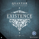 Quantor Existence EP